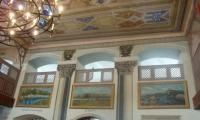 synagoga.jpg