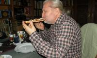 Marek_tez_lubi_pizze.jpg